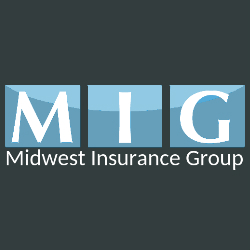 Midwest Insurance Group